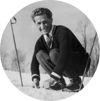 Devenir membre du Musée du ski des Laurentides