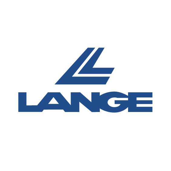 Lange Canada
