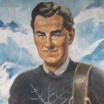 Lowell Thomas | Temple de la Renomée du ski des Laurentides
