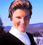 Lucille  Wheeler-Vaughan