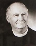 Rev. Horace  G. Baugh*