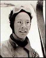 Pierre  Cochand*