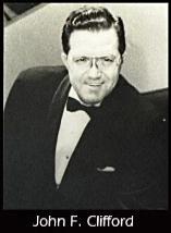 John  F. Clifford*