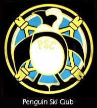 Penguin Ski Club