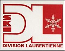 Division Laurentienne de Ski
