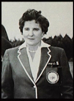 Myrtle  Cook-McGowan*