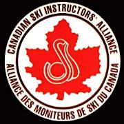 Alliance des moniteurs de ski du Canada