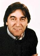 Mario  Brisebois