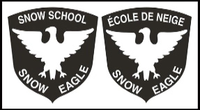 École Snow Eagle Ski School