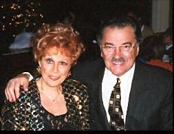 Marie, Raymond  Laframboise