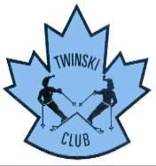 Twinski Club