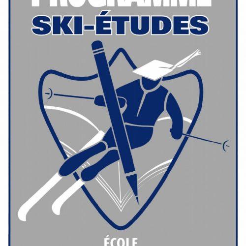 Programme Ski-Études de l'École A.-Norbert Morin