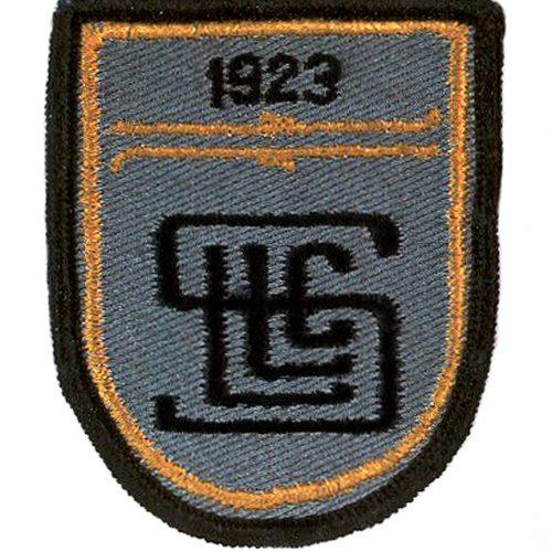 Laurentian Lodge Ski Club