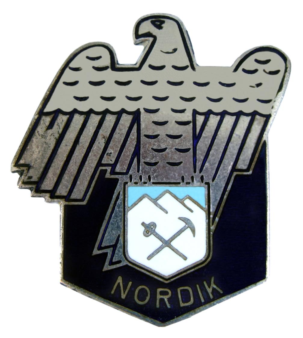 Club de Ski Nordik Ski Club