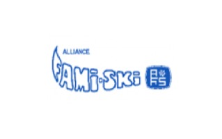 Club Alliance Fami-Ski