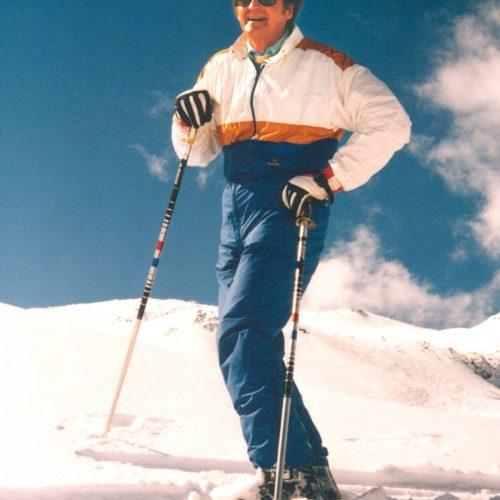 Roger  Tanguay
