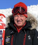 Jacques Jacko Graton