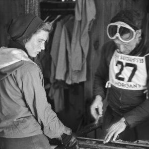 Lucille Wheeler & Ernie McCullochmm